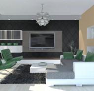 h 4-obývačka